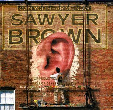 Re: Sawyer Brown