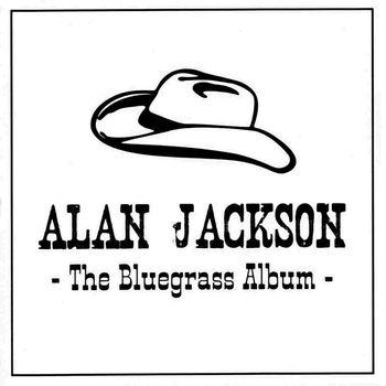 Re: Alan Jackson