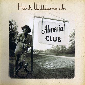 Hank Williams Jr.