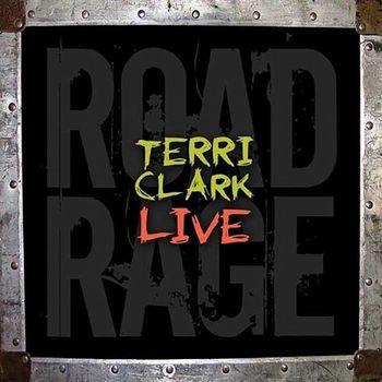 Re: Terri Clark