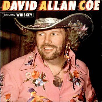 Re: David Allan Coe