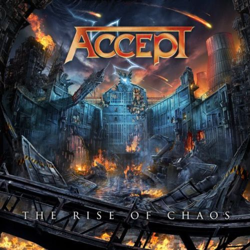 Re: Accept