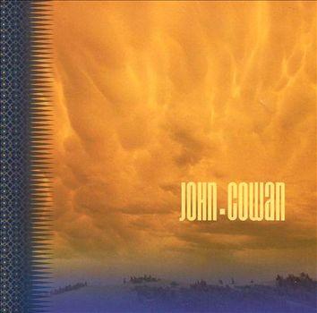 Re: John Cowan