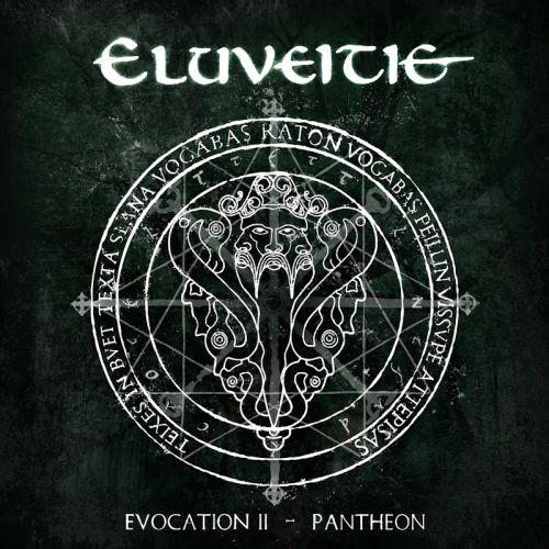 Re: Eluveitie