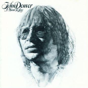 Re: John Denver