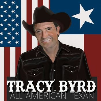 Re: Tracy Byrd