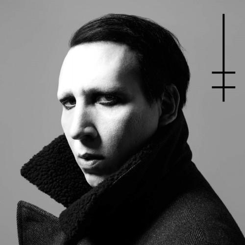 Re: Marilyn Manson