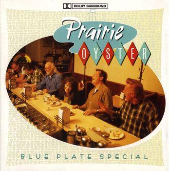 Re: Prairie Oyster