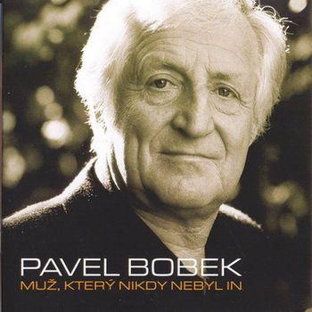 Re: Pavel Bobek