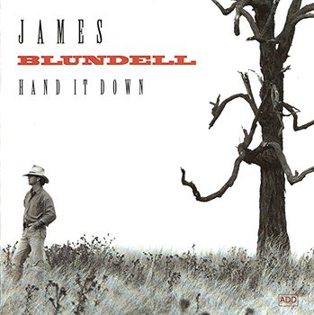 Re: James Blundell
