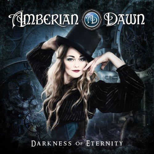Re: Amberian Dawn