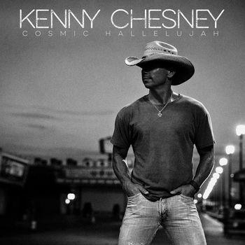 Re: Kenny Chesney