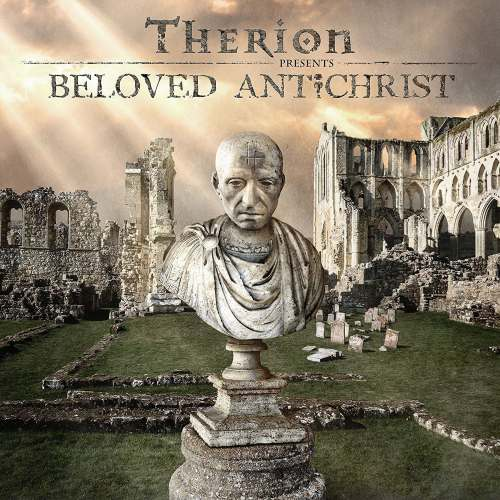 Re: Therion