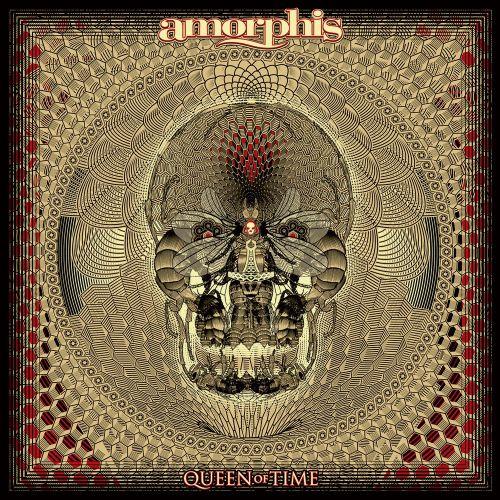 Re: Amorphis