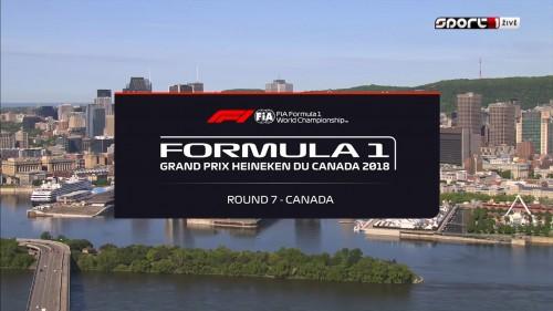 F1-2018-Velka-cena--Kanady-1-trenink-8.6.2018-HD-1080i-cz.ts_snapshot_00.00.45_2018.06.09_22.19.11.jpg