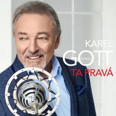GOTT-KAREL---Ta-prava.jpg
