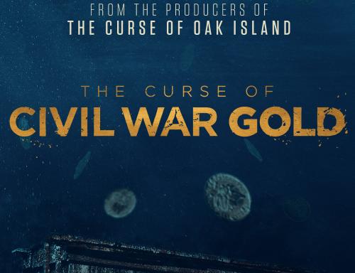 Civil-War-Gold.png