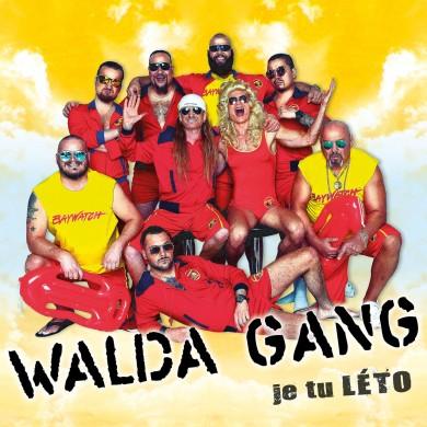 WALDA-GANG---Je-tu-leto.jpg