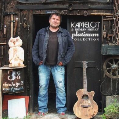 KAMELOT--ROMAN-HORKY---Platinum-collection_front.jpg