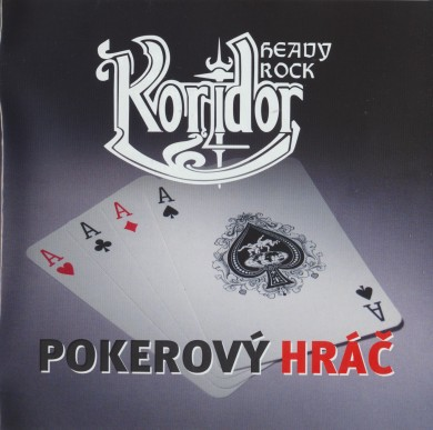 KORIDOR---Pokerovy-hrac_front.jpg
