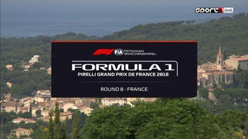 F1-2018-Velka-cena--Francie-1-trenink-22.6.2018-HD-1080i-cz.ts_snapshot_00.00.41_2018.06.22_16.43.05.jpg