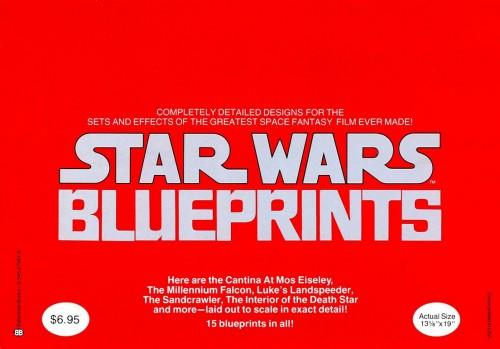 Star-Wars---Blueprints-1977.jpg