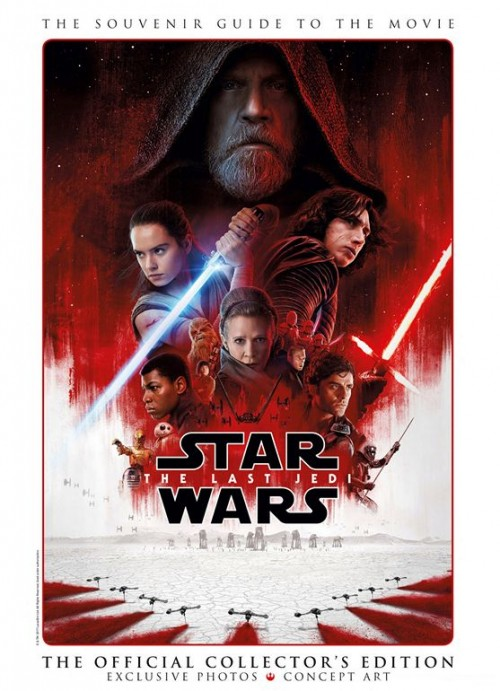 Star-Wars-The-Last-Jedi-The-Official-Collectors-Edition-v2-2017.jpg
