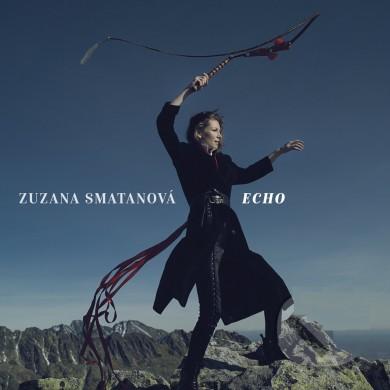SMATANOVA-ZUZANA---Echo.jpg