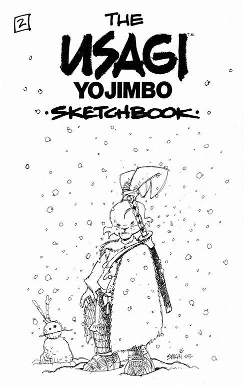 Usagi---Sketchbook-vol.2-2005.jpg