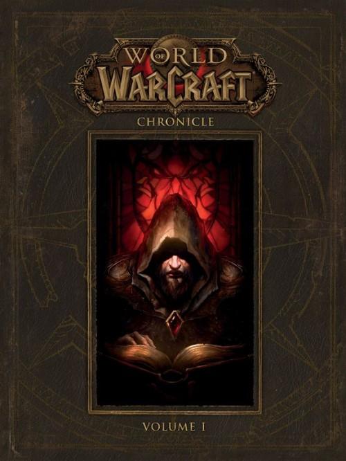 World-of-Warcraft-Chronicle-v1-2016.jpg