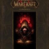 World-of-Warcraft-Chronicle-v1-2016