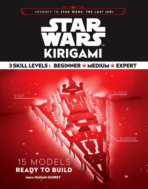 Star-Wars-Kirigami-2017.jpg
