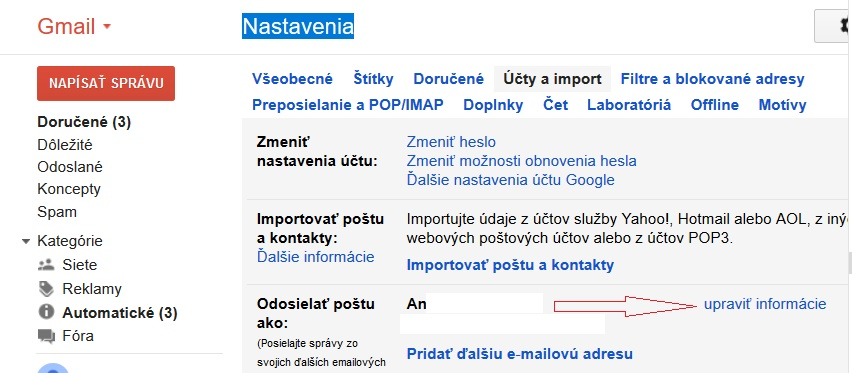 [gmail.jpg]