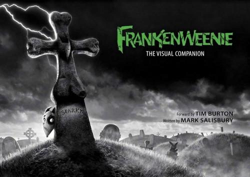 Frankenweenie---The-Visual-Companion-2012.jpg