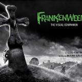 Frankenweenie---The-Visual-Companion-2012