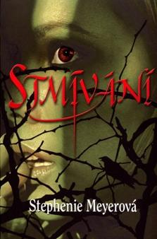Meyerová Stephenie - série Stmívání (Twilight)