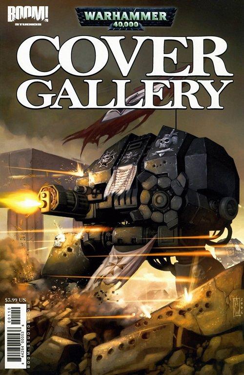 Warhammer-40k-Cover-Gallery-2008.jpg