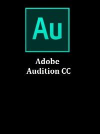 Adobe_Audition_CC.jpg