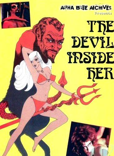 devilins2.jpg