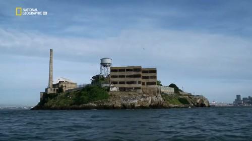 Odkryvani-Alcatrazu-FullHD-1080i-cz..ts_snapshot_00.50_2018.08.14_21.22.54.jpg