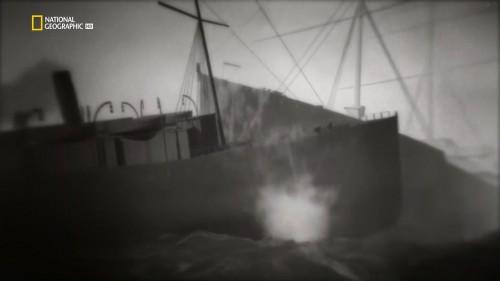 Odkryvani-Alcatrazu-FullHD-1080i-cz..ts_snapshot_30.02_2018.08.14_21.24.58.jpg