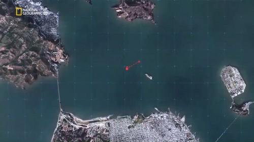 Odkryvani-Alcatrazu-FullHD-1080i-cz..ts_snapshot_34.40_2018.08.14_21.25.11.jpg