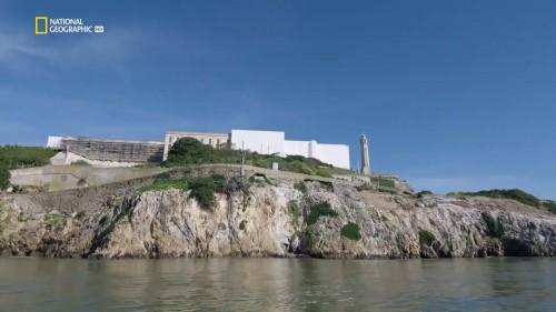 Odkryvani-Alcatrazu-FullHD-1080i-cz..ts_snapshot_37.07_2018.08.14_21.25.18.jpg