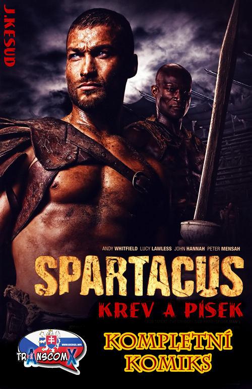 Spartacus---Krev-a-Pisek---KOMPLET.jpg