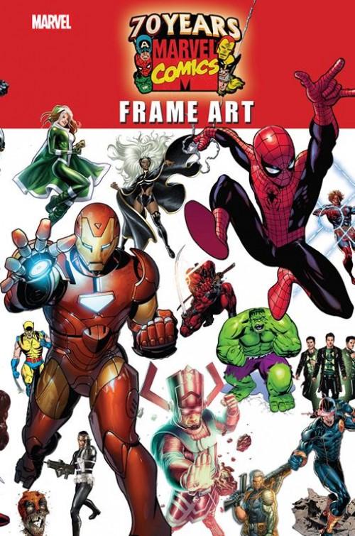 Marvel-70th-Anniversary-Frame-Art-2018.jpg