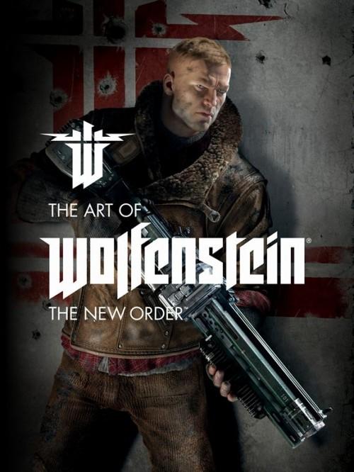 The-Art-of-Wolfenstein-I---The-New-Order.jpg