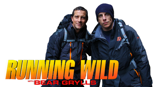 running-wild-with-bear-grylls-545b72be36749.png