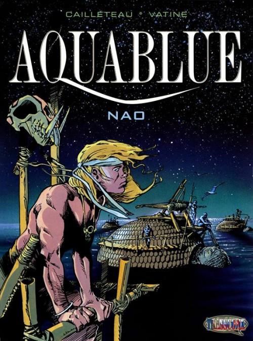 Aquablue-1.jpg
