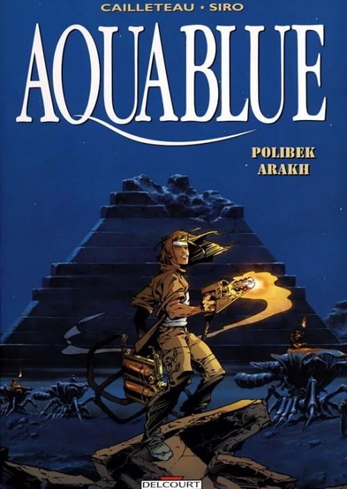 Aquablue-10.jpg