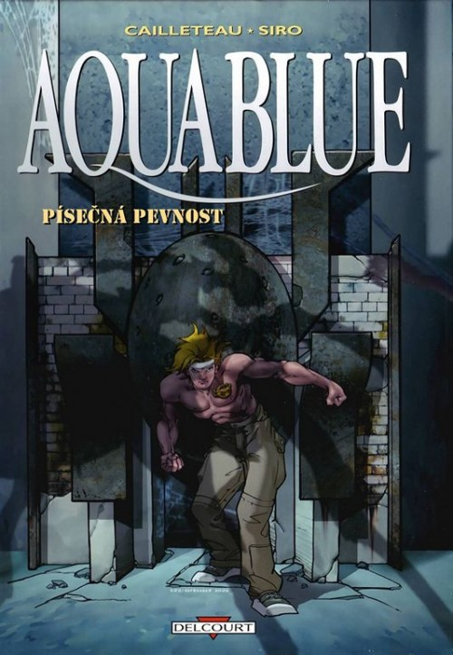 Aquablue-11.jpg